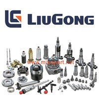 Spare part LIUGONG
