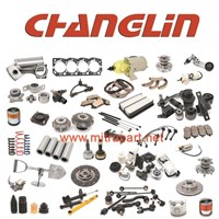 Spare part CHANGLIN
