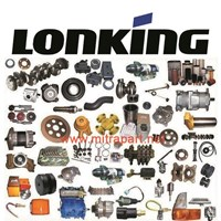 Spare part LONKING 1