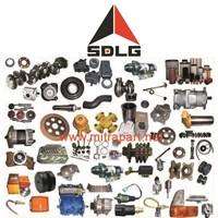 Spare part SDLG 1