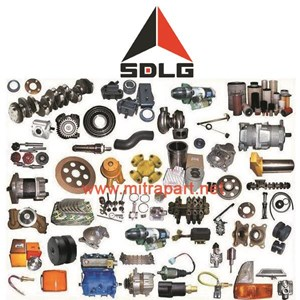 Spare part SDLG