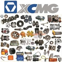 Spare part XCMG 1