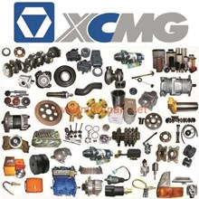 Spare part XCMG