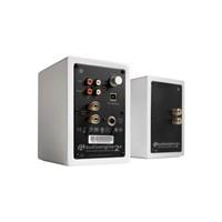 Beli Speaker Aktif Audioengine A2+ White 4