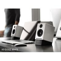 Distributor Speaker Aktif Audioengine A2+ White 3
