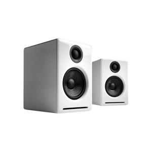 Speaker Aktif Audioengine A2+ White