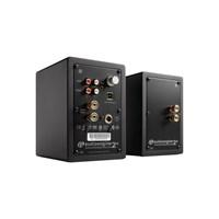 Beli Speaker Aktif Audioengine A2+ Black 4