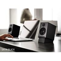 Distributor Speaker Aktif Audioengine A2+ Black 3