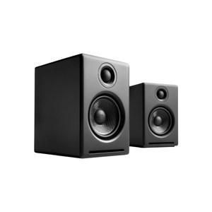 Speaker Aktif Audioengine A2+ Black