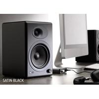Distributor Speaker Aktif Audioengine A5+ Black 3