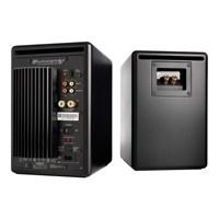Beli Speaker Aktif Audioengine A5+ Black 4