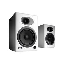 Speaker Aktif Audioengine A5+ White