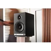 Jual Speaker Aktif Audioengine Hd6 Black 2