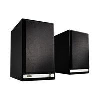 Beli Speaker Aktif Audioengine Hd6 Black 4