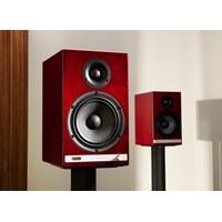 Distributor Speaker Aktif Audioengine Hd6 Cherry 3