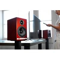 Jual Speaker Aktif Audioengine Hd6 Cherry 2