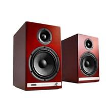 Speaker Aktif Audioengine Hd6 Cherry