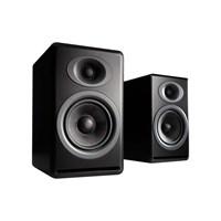 Speaker Pasif Audioengine P4 Black 1