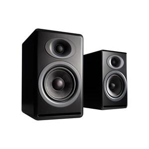 Speaker Pasif Audioengine P4 Black