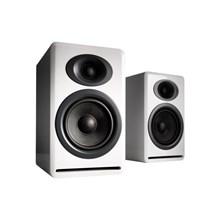 Speaker Pasif Audioengine P4 White