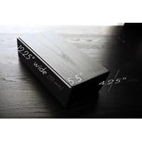 Jual Speaker Bluetooth Audioengine B2 Black 2