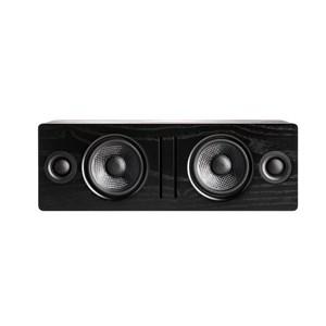 Speaker Bluetooth Audioengine B2 Black