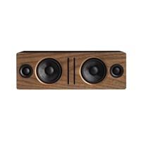 Speaker Bluetooth Audioengine B2 Walnut 1