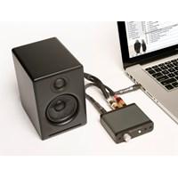 Distributor Speaker Converter Audioengine D1 3