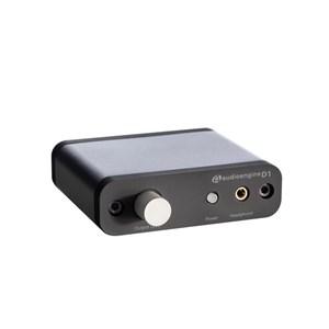 Speaker Converter Audioengine D1