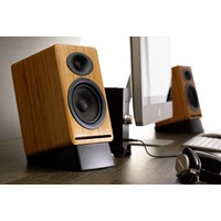 Jual Speaker Stand Audioengine Ds2 (Pair) 2