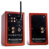 Jual Audioengine Hd3 Cherry 2