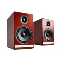 Audioengine Hdp6 Cherry 1
