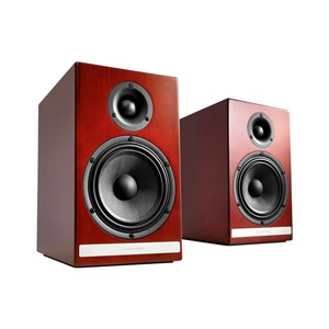 Audioengine Hdp6 Cherry