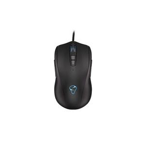Mouse Dan Keyboard Mionix Avior 7000