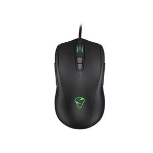 Mouse Dan Keyboard Mionix Avior 8200