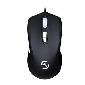 Mouse Dan Keyboard Mionix Avior Sk