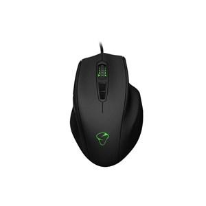 Mouse Dan Keyboard Mionix Naos 8200
