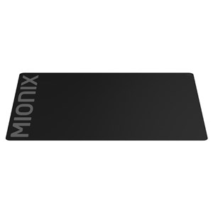 Aksesoris Komputer Lainnya Mionix Alioth Xxl