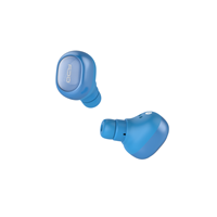 Jual Handphone Bluetooth Earphone Qcy Q29 Pro Blue 2