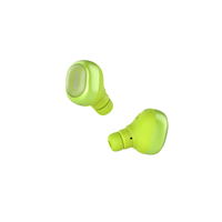 Distributor Handphone Bluetooth Earphone Qcy Q29 Pro Green 3