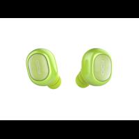 Jual Handphone Bluetooth Earphone Qcy Q29 Pro Green 2