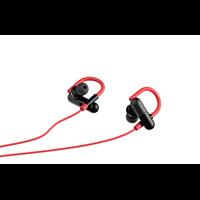 Jual Handphone Bluetooth Earphone Qcy Qy11 Black Red 2
