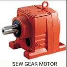SEW EURO DRIVE  Gear Motor Seri K PT ALVA PRIMA SEW GLODOK JAKARTA 3