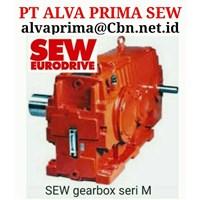 Jual PT ALVA PRIMA SEW GEAR Sew GearBox Seri X SERI MC ML - JAKARTA INDONESIA 2