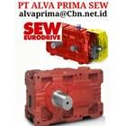 Sew Gear Box Seri M SERI X SERI P2 AGENT SEW PT ALVA PRIMA 2