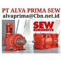 Sew Gear Box Seri M SERI X SERI P2 AGENT SEW PT ALVA PRIMA 1