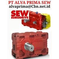 Jual Sew Gear Box Seri M SERI X SERI P2 AGENT SEW PT ALVA PRIMA 2