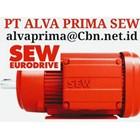 Sew ELECTRIC AC MOTOR AGENT SEW PT ALVA PRIMA SEW 1