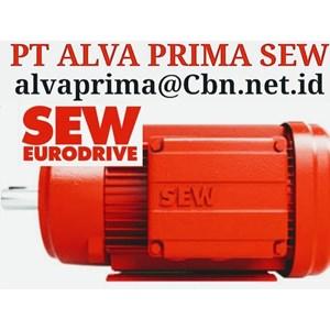 Sew ELECTRIC AC MOTOR AGENT SEW PT ALVA PRIMA SEW