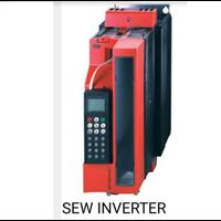 Sew Inverter